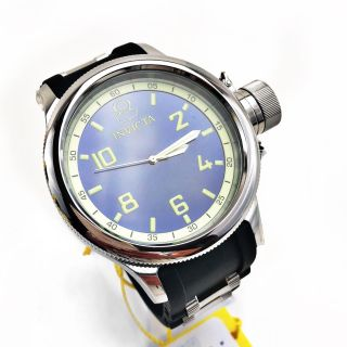NWT Men s Invicta Limited Edition Diver Watch