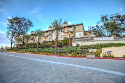 $2660 2 apartment in Laguna Niguel