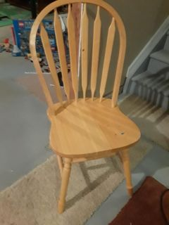 Table Chair(s)