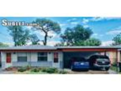 Two BR Two BA In Pinellas FL 33756