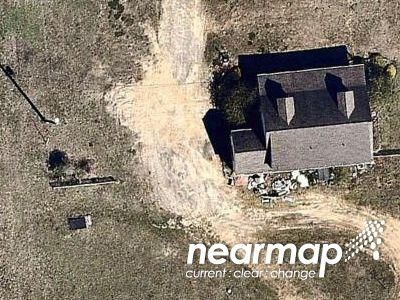 Preforeclosure Property in Bridgeton, NJ 08302 - Vineland Ave