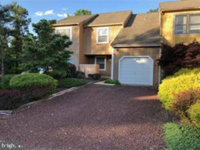 37 Queen Anne CT MARLTON Three BR, Nice home in a great