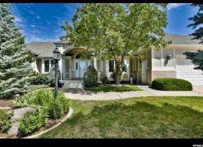 1760 Seven Oaks Ln E Ogden Four BR, Luxurious & Spacious condo