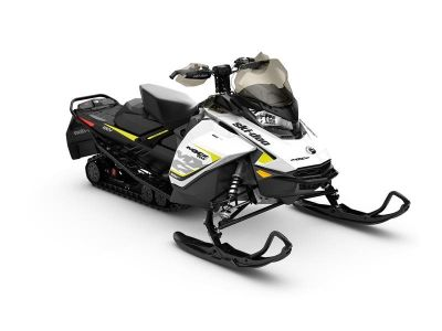 2017 Ski-Doo MXZ TNT 850 E-TEC Trail Sport Snowmobiles Hanover, PA