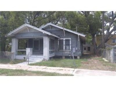BUY NOW THIS Property has already had AC, Electric and Plumbing updates completed