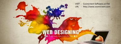 Hyderabad Web Design