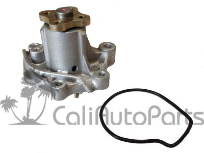 Sell Honda Accord Prelude 1.8 ES1 ES2 ES3 ET1 ET2 A18A SOHC Water Pump *NEW* motorcycle in Orange, California, US, for US $37.75