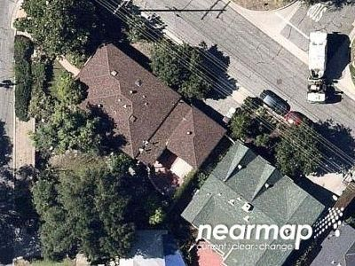 1 Bed 2.0 Bath Preforeclosure Property in La Crescenta, CA 91214 - Lauderdale Ave