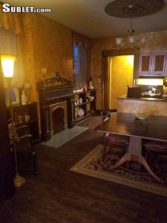 $3200 1 apartment in Cincinnati