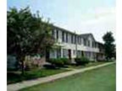 Come See Heritage Glen Townhomes