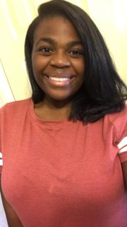 Phylicia M is looking for a New Roommate in Washington Dc with a budget of $1500.00