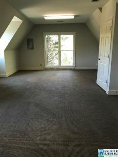 Private offices for rent in the Hoover area!