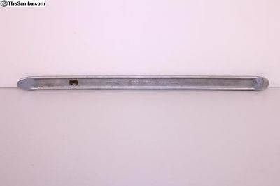 """Hazet Small """"a"""" 650 16"""" Tire Wrench"""