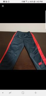 2t Nike pants great condition