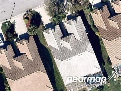 Preforeclosure Property in Naples, FL 34113 - Mustang Dr
