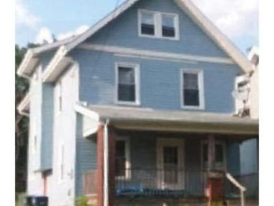 5 Bed 1.5 Bath Foreclosure Property in Akron, OH 44301 - Ido Ave