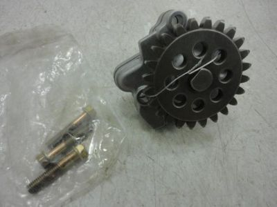 Purchase 03 POLARIS Predator 500 OIL PUMP 3088031 motorcycle in Massillon, Ohio, United States, for US $39.95