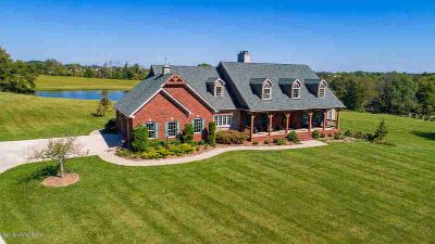 4960 Old Sligo Rd La Grange Three BR, If you're looking for your