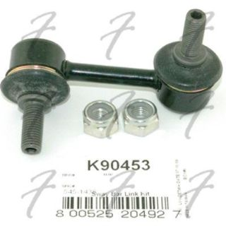 Sell FALCON STEERING SYSTEMS FK90453 Sway Bar Link Kit motorcycle in Clearwater, Florida, US, for US $15.82
