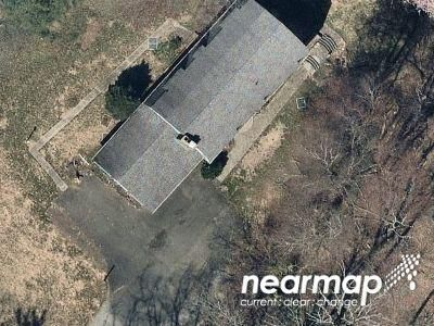Foreclosure Property in Titusville, NJ 08560 - Forrest Edge Dr