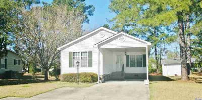 4369 Superior Circle Little River Two BR, Your have found the