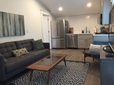 $2499 1 apartment in DeKalb County