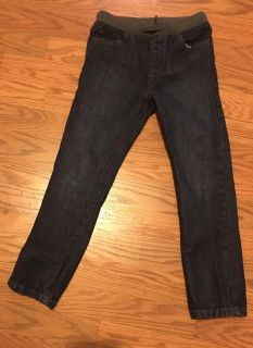 Size 6 Children's Place Jeans Never Worn