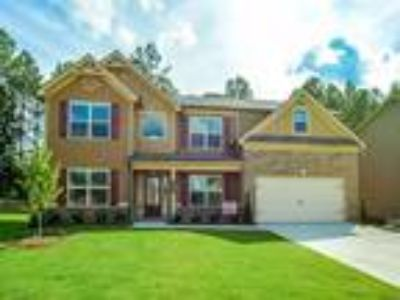 Real Estate Rental - Five BR, Three BA Two story on sl