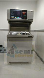 KLA-Tencor Surfscan 6200 (SFS6200)
