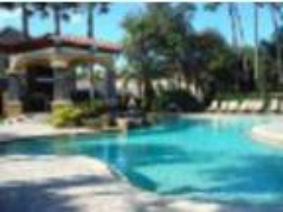 2151 Chianti Pl #122 Palm Harbor, FL