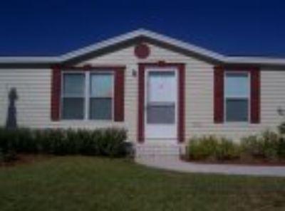 Three Bedroom In Polk (Lakeland)