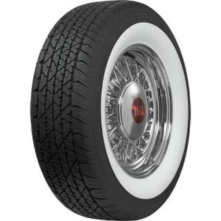 "Buy P215/65R16 BFG 2 1/4"" WHITEWALL RADIAL TIRE motorcycle in Chattanooga, Tennessee, United States, for US $239.00"