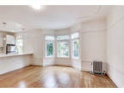 106 SANCHEZ Apartments - Two BR One BA Apartment