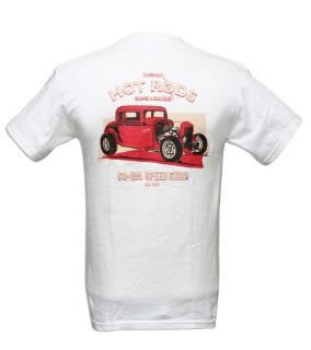 Find XL SO CAL 5 WINDOW COUPE T-SHIRT WHITE HOT RAT ROD STREET CUSTOM CHOPPED motorcycle in Sacramento, California, United States, for US $21.98