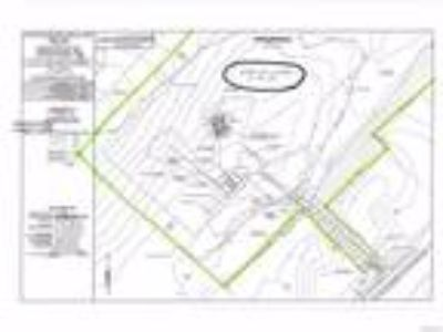 Real Estate For Sale - Land 11.4300