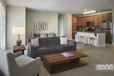 $3750 1 apartment in Montgomery County