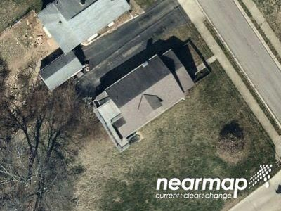 2 Bed Foreclosure Property in Newport, KY 41076 - Renshaw Ave