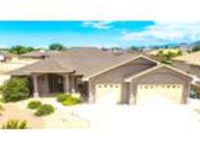 Alamogordo Real Estate Home for Sale. $314,900 4bd/2.25 BA. - Emily Kellam