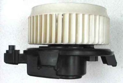 Sell Cadillac DTS HVAC Blower Motor Front motorcycle in Philipsburg, Pennsylvania, United States, for US $51.64
