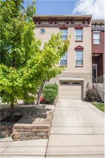Great 2 Bedroom Townhome in Mt Lookout