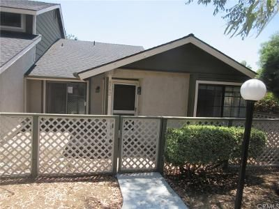 2 Bed 1 Bath Foreclosure Property in Rancho Cucamonga, CA 91730 - Knollwood Dr