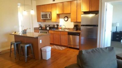 $2650 2 apartment in Larimer (Fort Collins)