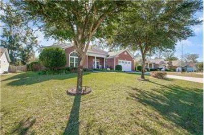 $415,000, 2575 Ulysses Road Tallahassee FL, 32312 - Ph. 850-888-0888
