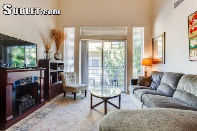 Two Bedroom In Portland North