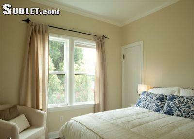 Three Bedroom In West Los Angeles