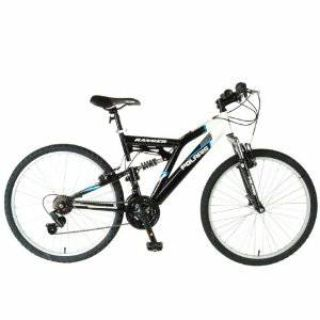 NEW Adult bikes with 26 wheels