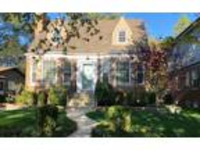 Homes for Sale by owner in Park Ridge, IL