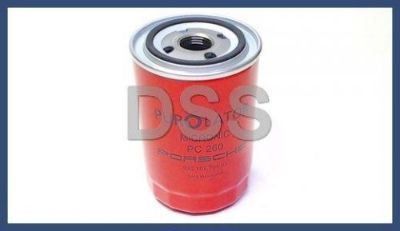 Find New Genuine Porsche 911 930 Speedster 1972-1994 Oil Filter 930 107 764 03 motorcycle in Lake Mary, Florida, United States, for US $28.70