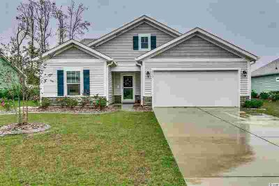 2113 Castlebridge Ct. Calabash Three BR, Very active community