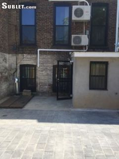 $2500 1 apartment in Bed-Stuy